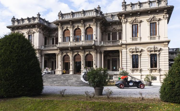 Mille Miglia 6D neděle_57