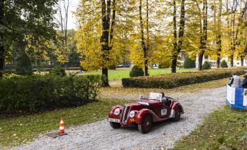 Mille Miglia 6D neděle_65