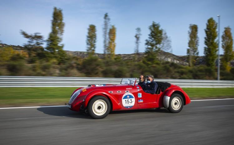 Mille Miglia 6D neděle_7