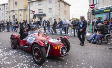Mille Miglia 6D neděle_70