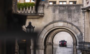 Mille Miglia 6D - pátek_1