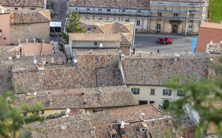 Mille Miglia 6D - pátek_18