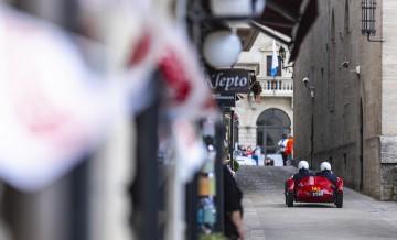 Mille Miglia 6D - pátek_25