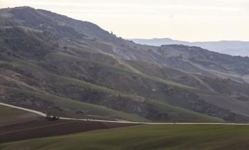 Mille Miglia 6D - pátek_35