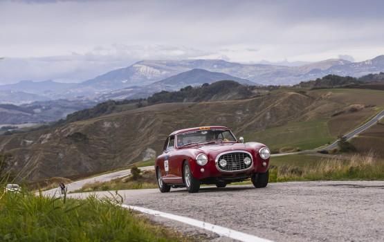 Mille Miglia 6D - pátek_38