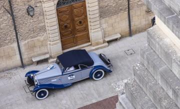 Mille Miglia 6D - pátek_5