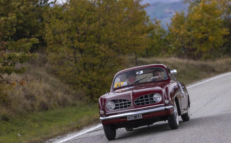 Mille Miglia 6D - pátek_60