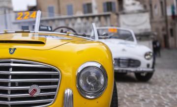Mille Miglia 6D - pátek_64