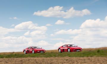 Ferrari 348 vs 512TR_1