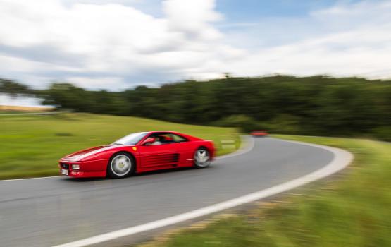 Ferrari 348 vs 512TR_103