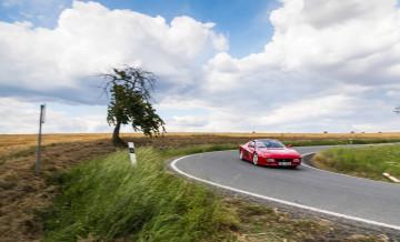 Ferrari 348 vs 512TR_108