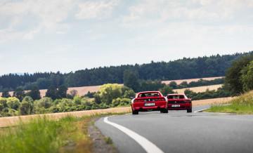Ferrari 348 vs 512TR_12