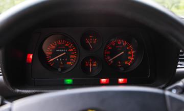 Ferrari 348 vs 512TR_130