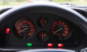 Ferrari 348 vs 512TR_131