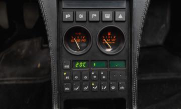 Ferrari 348 vs 512TR_132