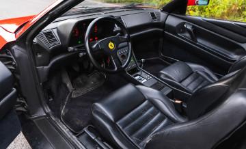 Ferrari 348 vs 512TR_134