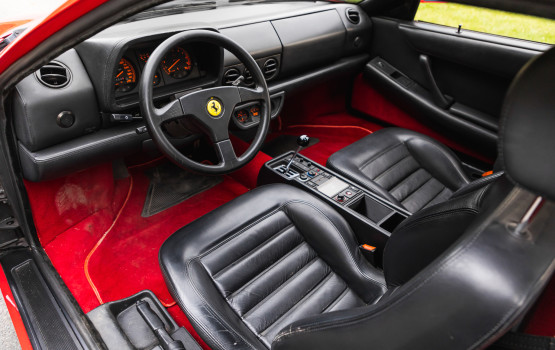Ferrari 348 vs 512TR_143