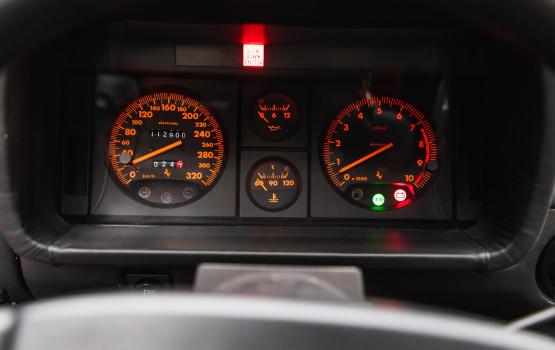 Ferrari 348 vs 512TR_148