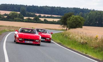Ferrari 348 vs 512TR_17