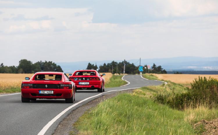 Ferrari 348 vs 512TR_18