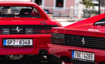 Ferrari 348 vs 512TR_22