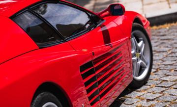 Ferrari 348 vs 512TR_27