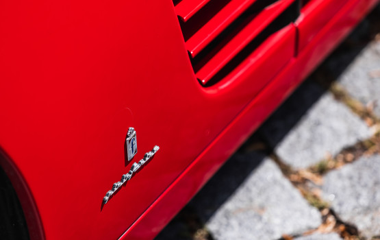 Ferrari 348 vs 512TR_29