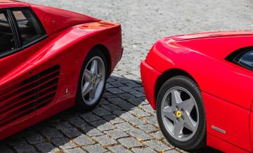 Ferrari 348 vs 512TR_32