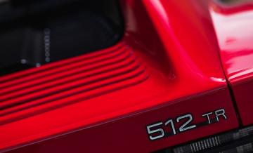 Ferrari 348 vs 512TR_40