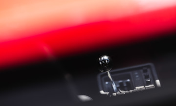 Ferrari 348 vs 512TR_50