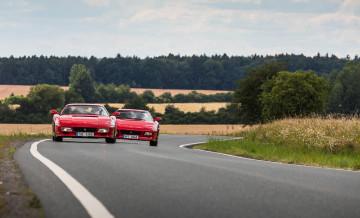 Ferrari 348 vs 512TR_6