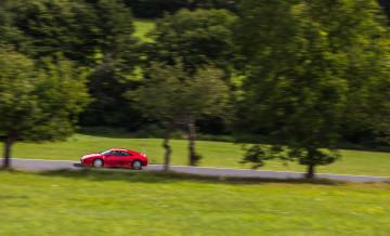 Ferrari 348 vs 512TR_68