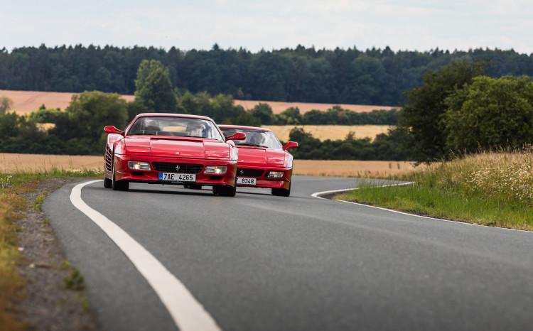 Ferrari 348 vs 512TR_7