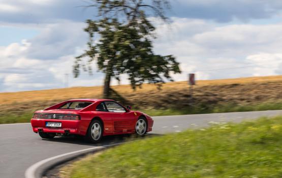 Ferrari 348 vs 512TR_72