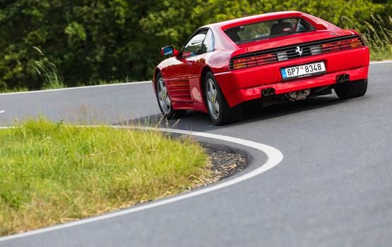 Ferrari 348 vs 512TR_81