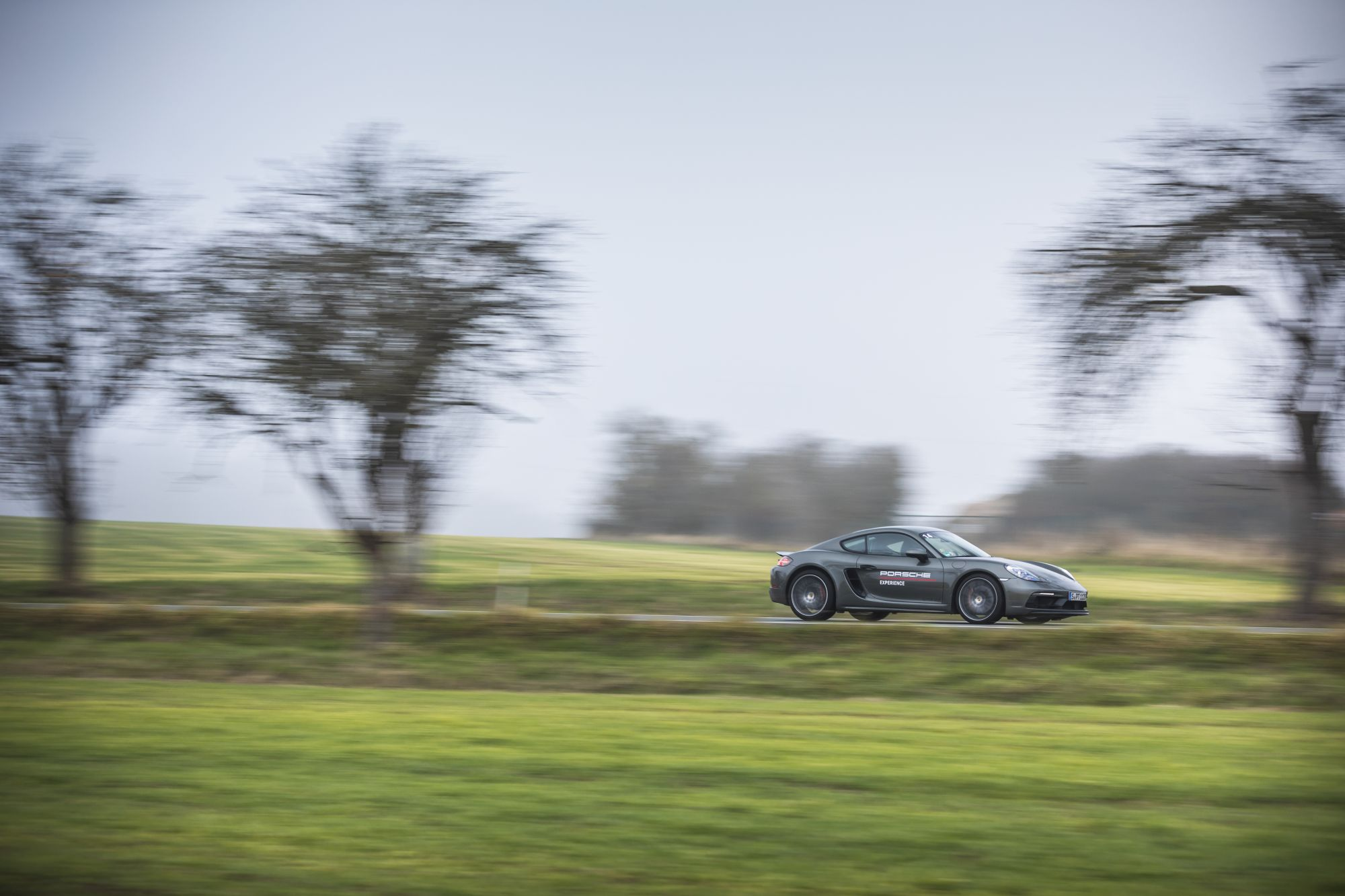 Porsche 718GTS _106