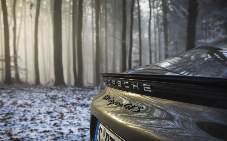 Porsche 718GTS _36