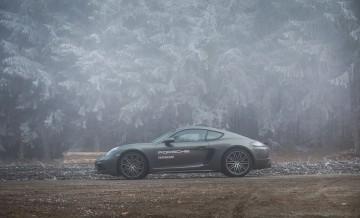 Porsche 718GTS _47