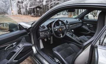 Porsche 718GTS _54