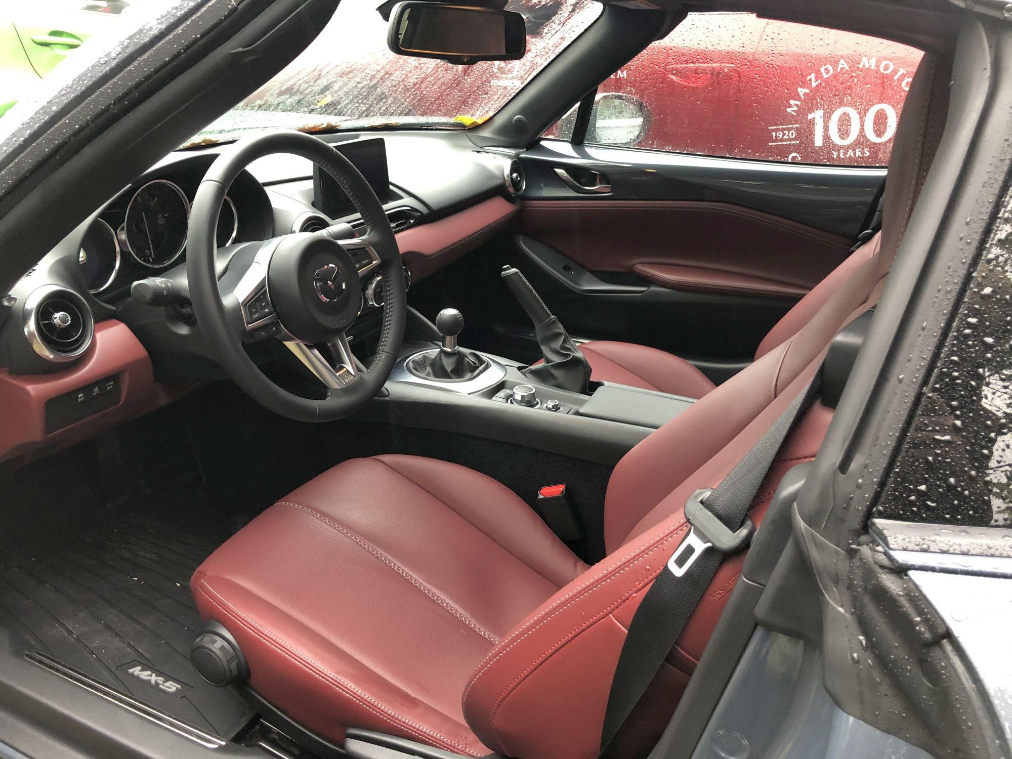 Subaru_BRZ_Mazda_MX5_15