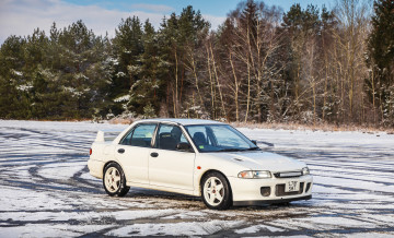 Toyota Yaris GR4 + legend (1)_103