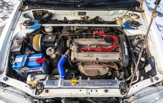Toyota Yaris GR4 + legend (1)_104