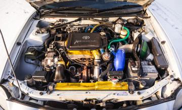 Toyota Yaris GR4 + legend (1)_27