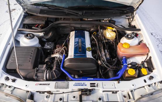 Toyota Yaris GR4 + legend (1)_45