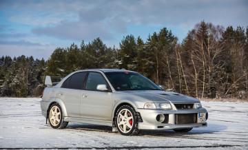 Toyota Yaris GR4 + legend (1)_50