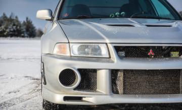 Toyota Yaris GR4 + legend (1)_52