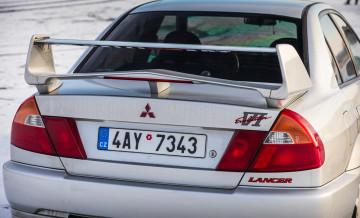 Toyota Yaris GR4 + legend (1)_74