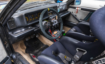 Toyota Yaris GR4 + legend (karta 2)_152