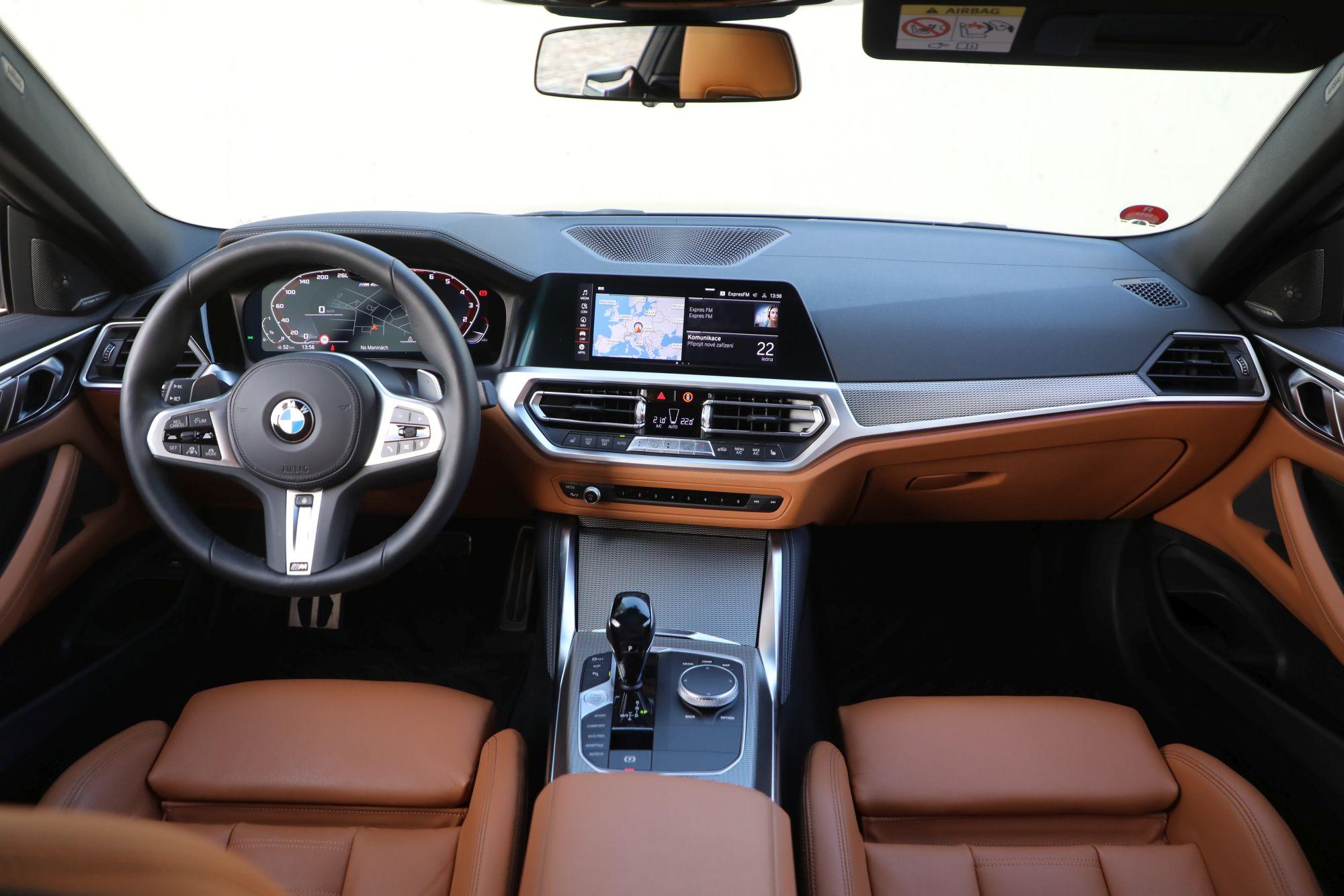 BMW M440i xDrive_2020_12