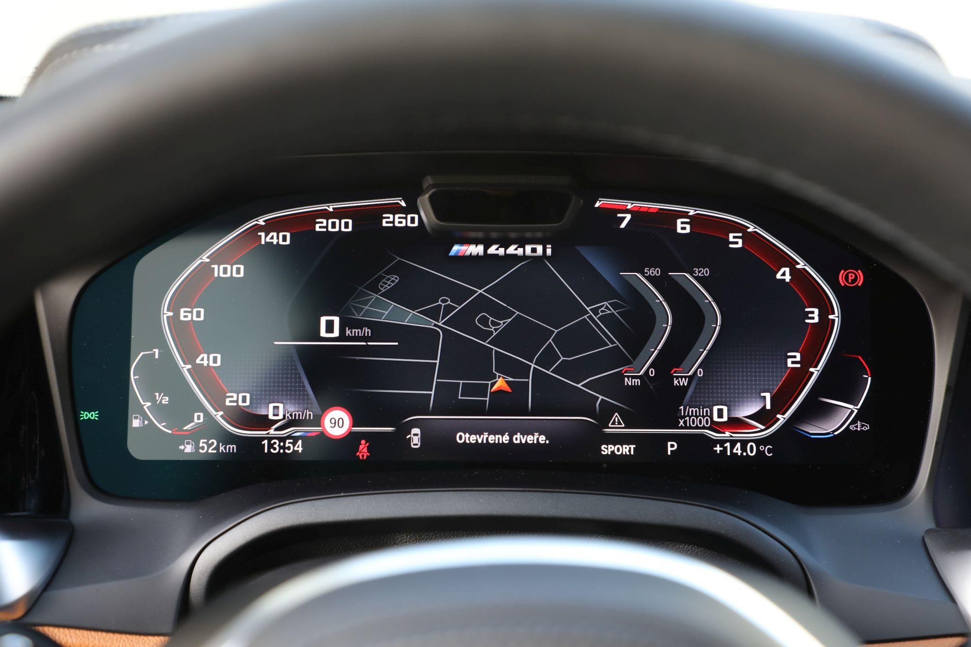 BMW M440i xDrive_2020_14